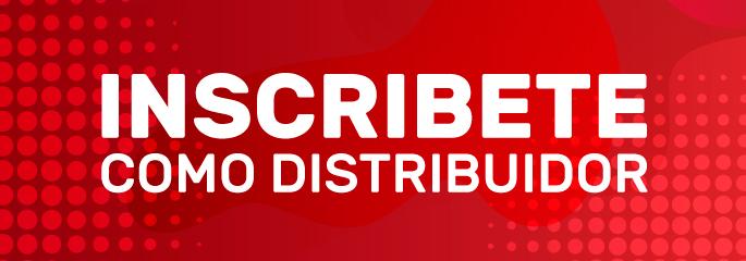 Distribuidores Grupo RHC